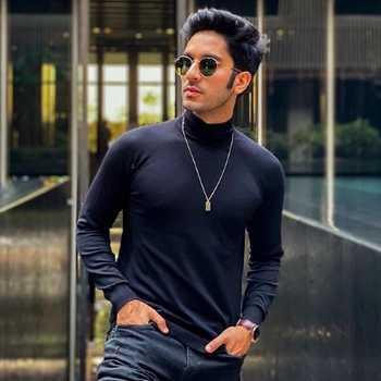 Celebrity Anmol Trehan - Tring India
