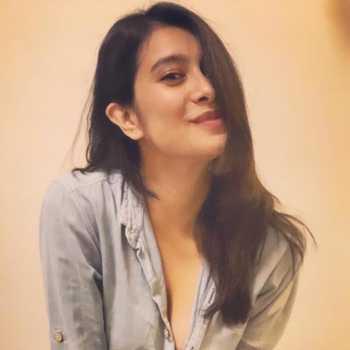 Celebrity Nakshatraa Medhekar - Tring India