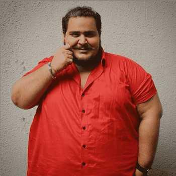 Celebrity Jatin Bajaj - Tring India