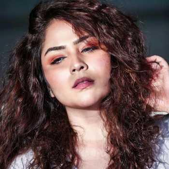 Celebrity Aditi Mehta - Tring India