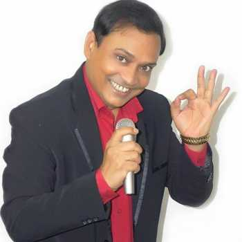 Celebrity Rajeev Nigam - Tring India
