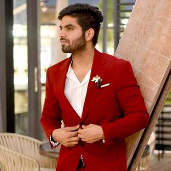 Celebrity Ajay Yadav - Tring India