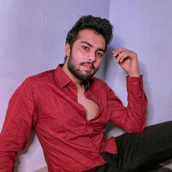 Celebrity Nilkanth Jariwala - Tring India