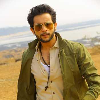 Celebrity Abishek Sharma - Tring India