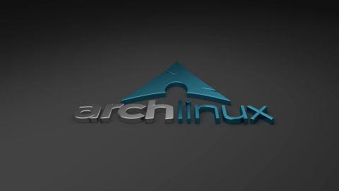 Yang Harus Dilakukan Setelah Menginstall Arch Linux