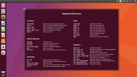 Tutorial Cara Install Ubuntu Desktop 17.04