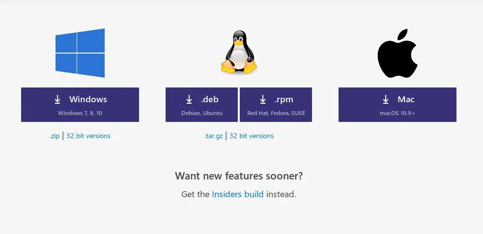 Screenshot-2018-4-14 Visual Studio Code - Code Editing Redefined.png