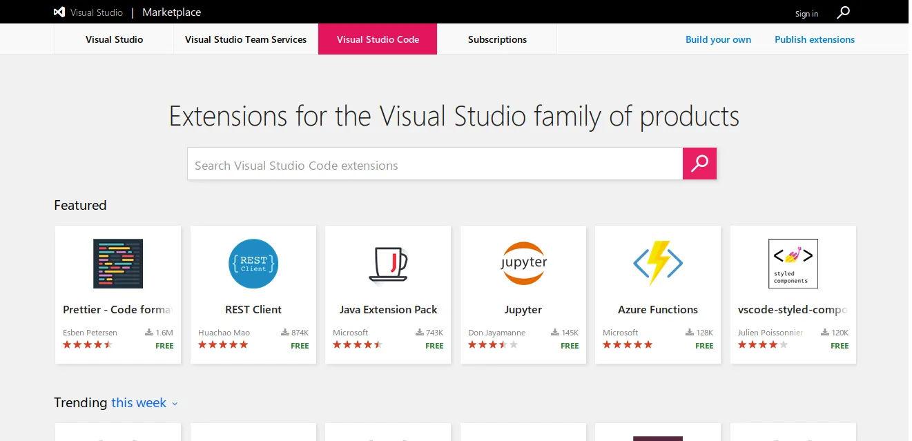 Screenshot-2018-4-15 Visual Studio Marketplace.png