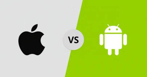 3 Konsep Utama Dalam Pengembangan Aplikasi Android