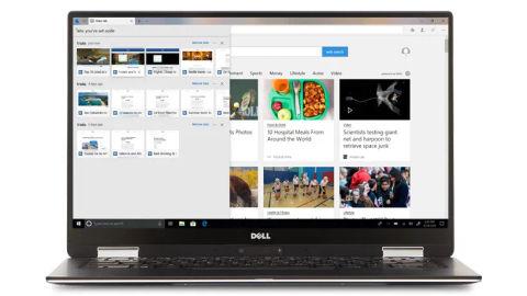 Microsoft Edge Akan Hadir Di Linux. Apa Pendapatmu?