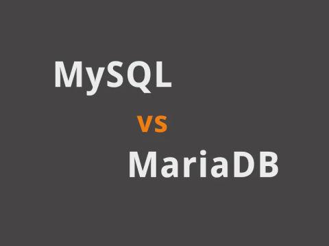 MariaDB vs MySQL. Mana Yang Harus Dipilih?