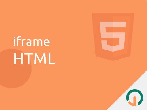 HTML Dasar: Iframe