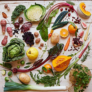 Our tips for a healthier, happier you