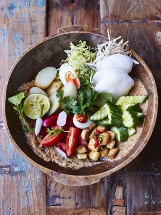 Recipes jamie oliver recipes main ingredient main ingredient dish type forumfinder Image collections