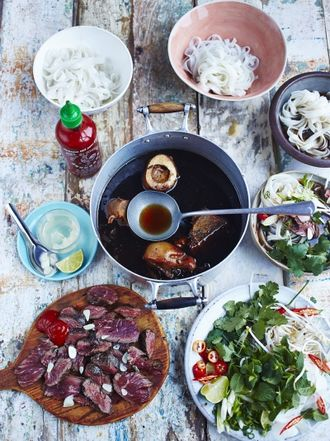 Jamies comfort food recipes jamie oliver jamies comfort food recipes 26 forumfinder Image collections