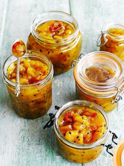 Vegetarian Chili Recipe Best