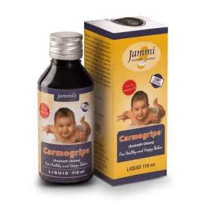 Carmogripe