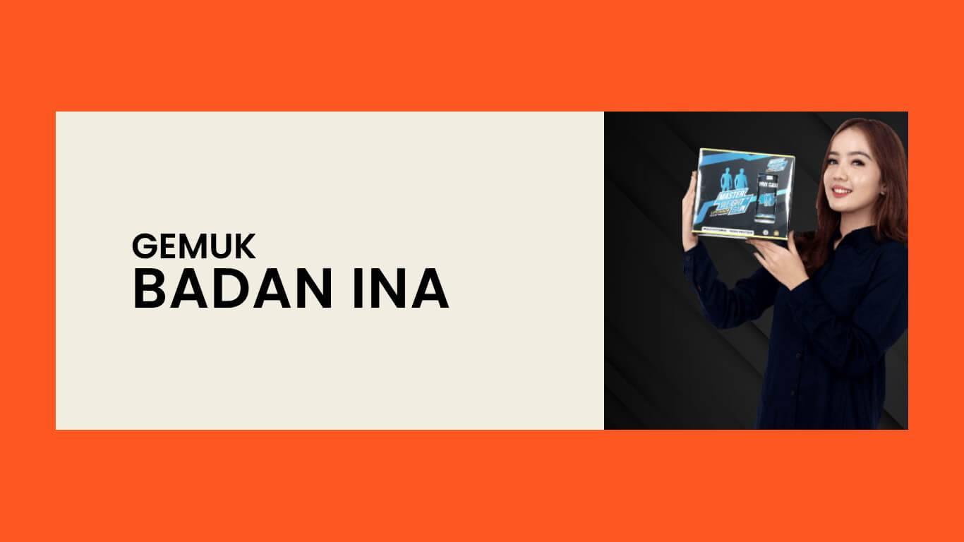 Jasa Websiteku
