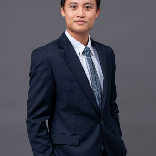 Profile An Huynh 00345
