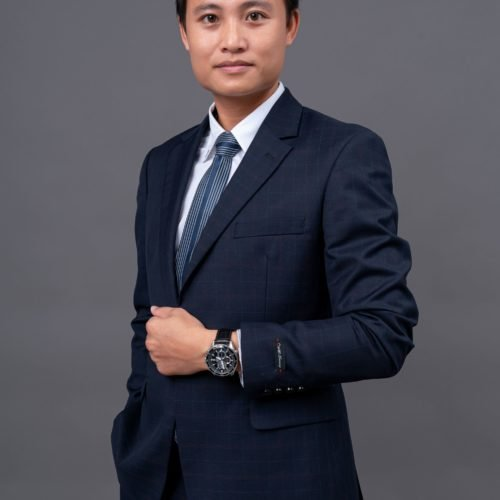 Profile An Huynh 00372
