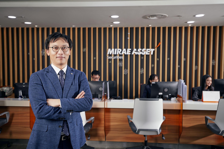 Mirae Asset0132 2