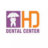 Công ty DENTAL CENTER