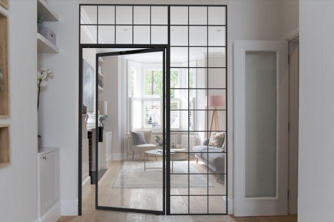 Miro-Internal-Glass-Pivot-Doors
