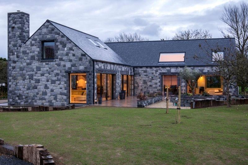flush rooflight system - legacy conservation rooflight - minimal rooflight