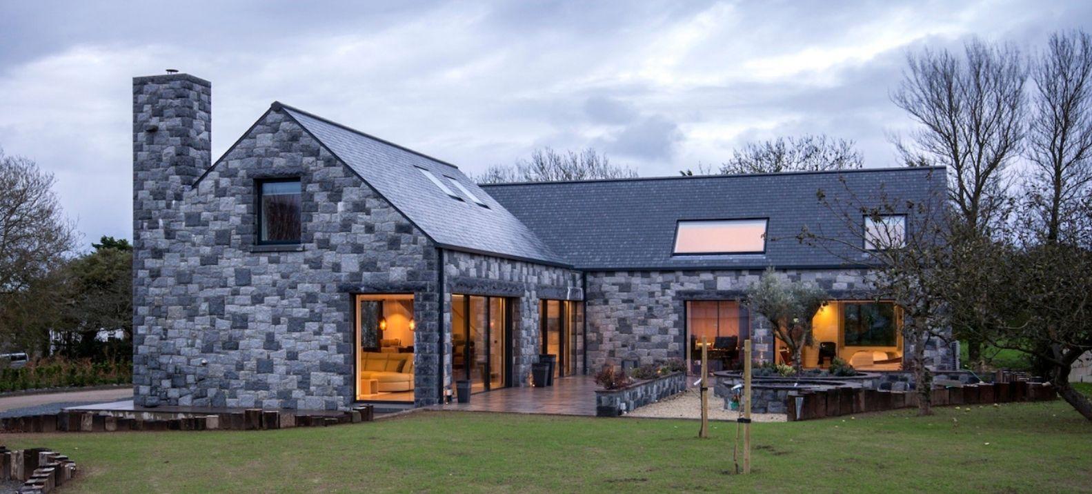 legacy conservation rooflights - flush rooflight system