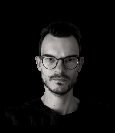 StijnDe VosLead Expert at delaware