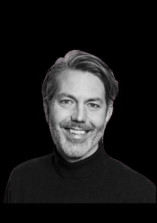 Andreas Kardell