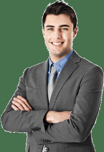 Nutraceutical Supplement - Moringo Organics