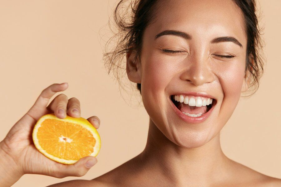 5 Health Hacks For Radiant Skin thumbnail
