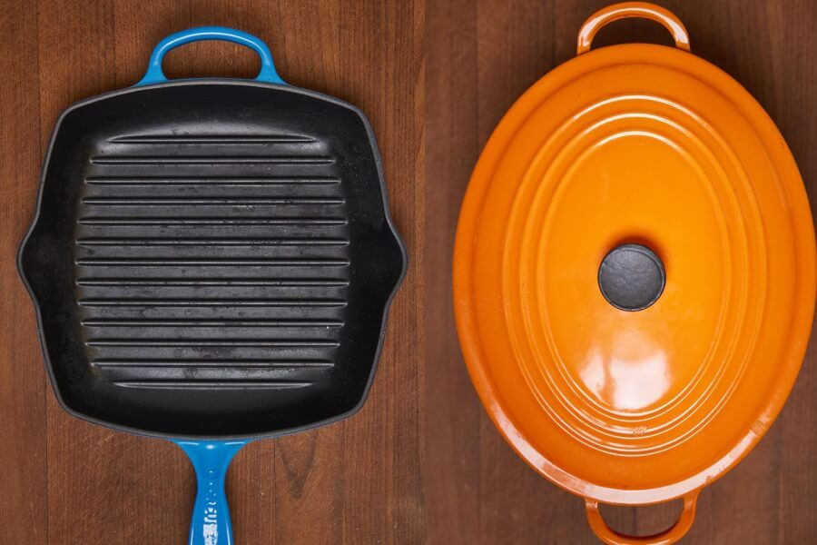 The Best Clean Cookware thumbnail