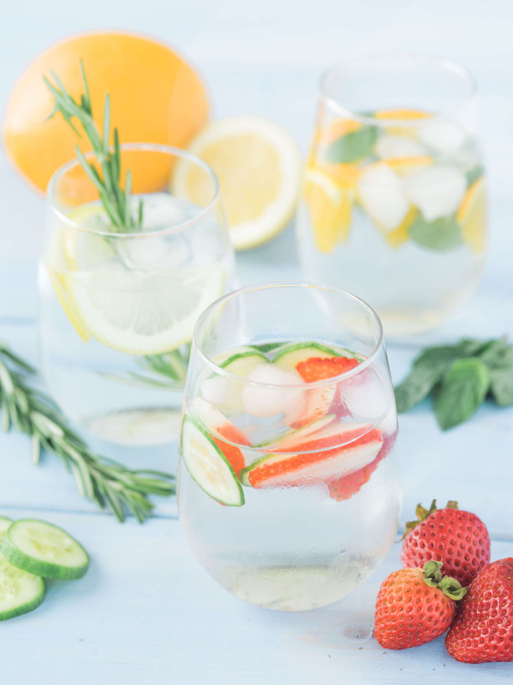Flavour-Infused_Water