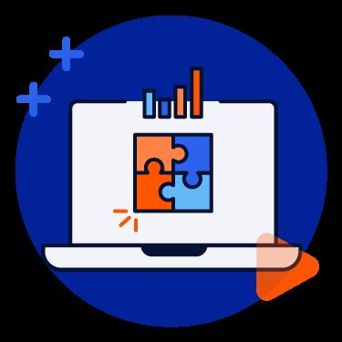 Automade-ikona-rozwiązujemy problemy Klientów