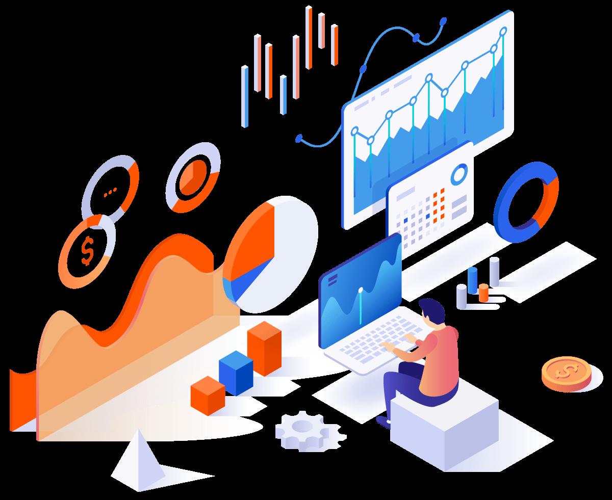 Automade-ikona-analiza i weryfikacja procesów