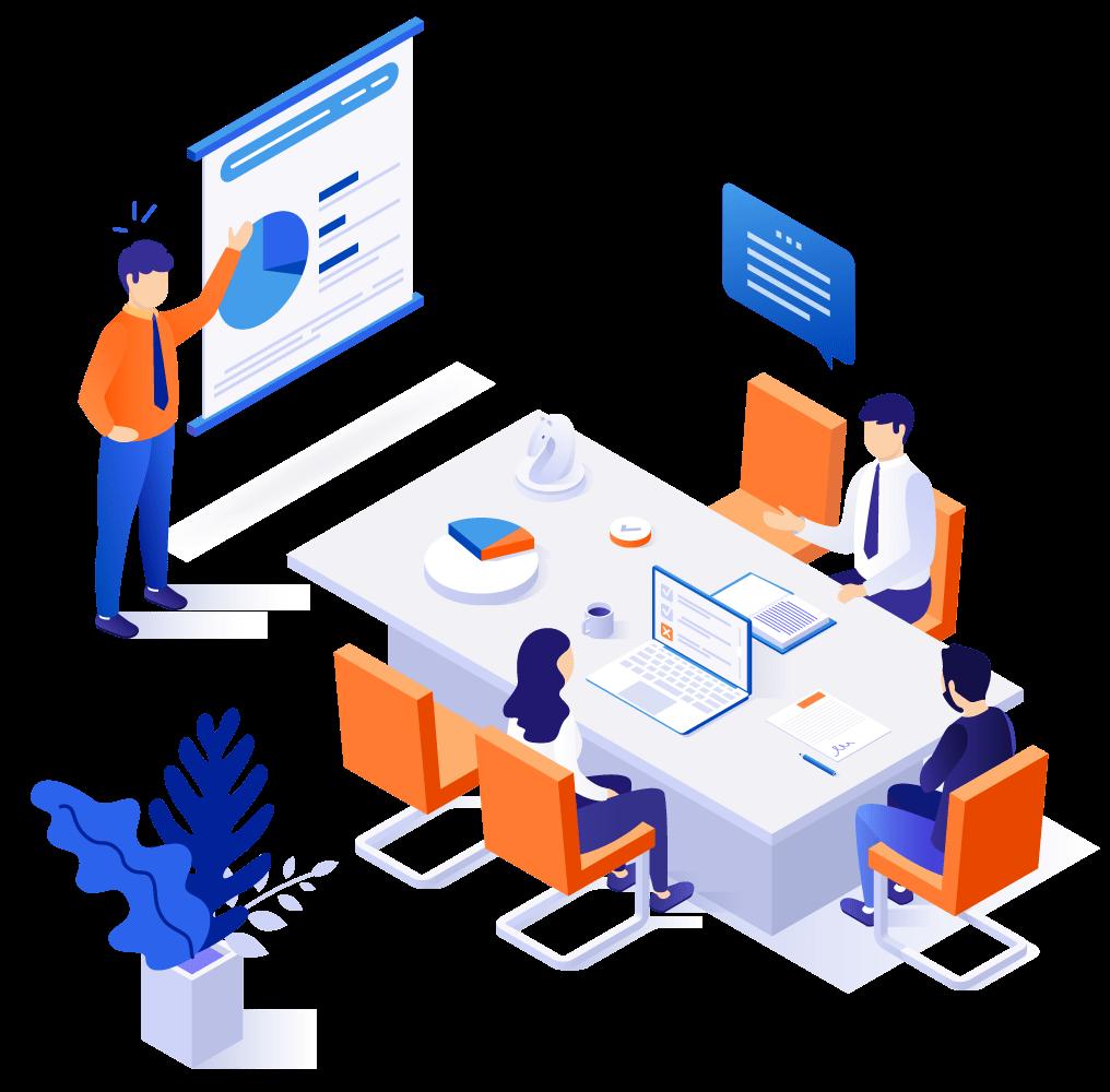 Automade-ikona-oferta współpracy