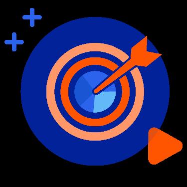 Automade-ikona-szybkie efekty
