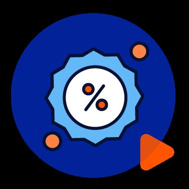 Automade-ikona-program partnerski - oferujemy promocje cenowe