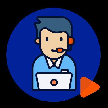Automade-ikona-program partnerski - oferujemy dedykowany support