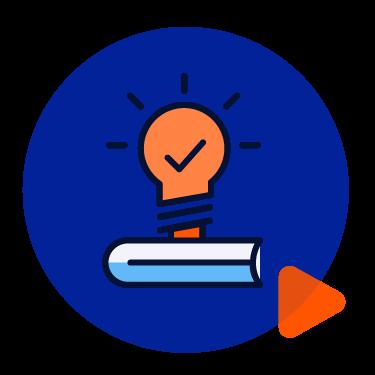 Automade-ikona-program partnerski - oferujemy dostęp do materiałów