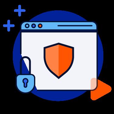 Automade-ikona-poprawia bezpieczeństwo danych