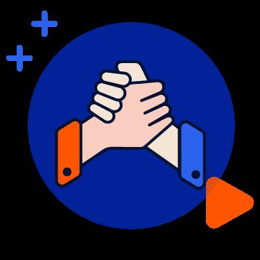 Automade-ikona-otwartość na potrzeby klienta