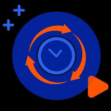 Automade-ikona-pasjonaci automatyzacji i nowych technologi