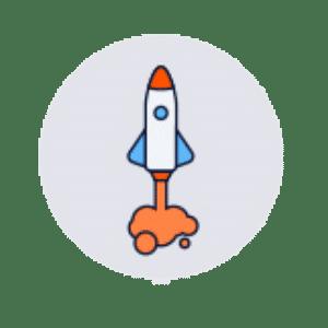 Automade-ikona-procesu wdrożenia-początek automatyzacji
