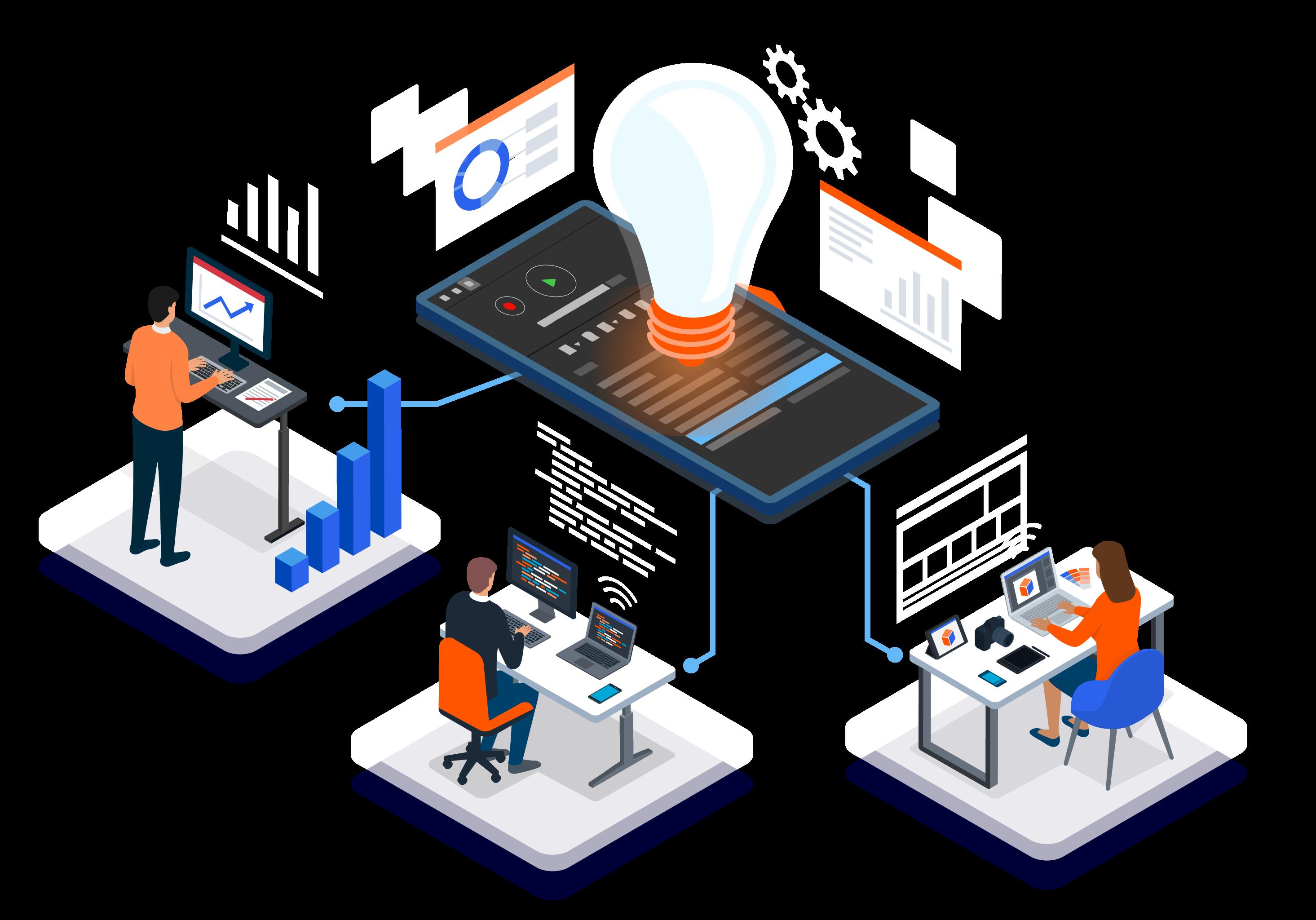 Automade-ikona-kompleksowe wdrożenia automatyzacji
