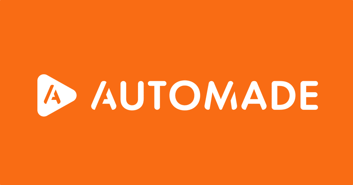 AUTOMADE-logo