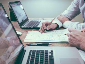 Case study - Weryfikacja statusu podatnika VAT