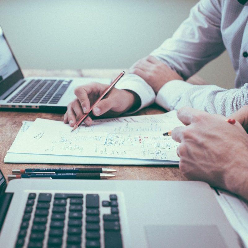 Case study - Weryfikacja statusu podatnika VAT (min)